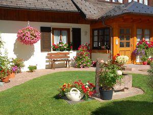 Ferienwohnung für 2 Personen (55 m²) ab 54 € in Sankt Peter (Schwarzwald)