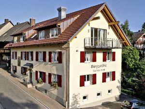 Ferienwohnung für 3 Personen ab 108 € in Sankt Peter (Schwarzwald)