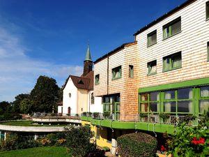 Ferienwohnung für 4 Personen ab 100 € in Sankt Peter (Schwarzwald)