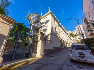 Ferienwohnung für 3 Personen (80 m²) ab 59 € in Sanremo