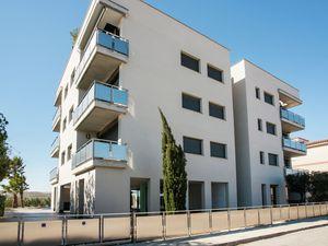 Ferienwohnung für 5 Personen (75 m²) ab 82 € in Sant Pere Pescador