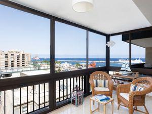 22166559-Ferienwohnung-5-Santa Cruz de Tenerife-300x225-1