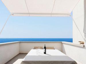 Ferienwohnung für 4 Personen (62 m²) ab 71 € in Santa Cruz de Tenerife