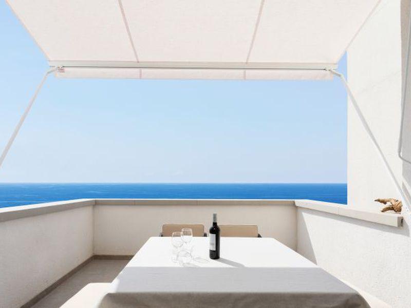 21937059-Ferienwohnung-4-Santa Cruz de Tenerife-800x600-0