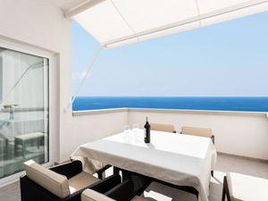 21937059-Ferienwohnung-4-Santa Cruz de Tenerife-300x225-1