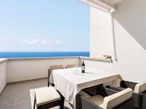 21937059-Ferienwohnung-4-Santa Cruz de Tenerife-300x225-2