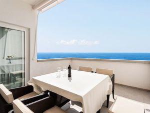 21937059-Ferienwohnung-4-Santa Cruz de Tenerife-300x225-3