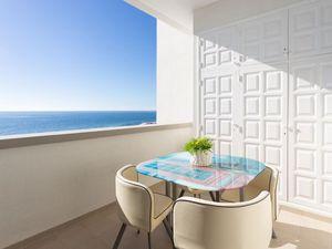 Ferienwohnung für 4 Personen (70 m²) ab 53 € in Santa Cruz de Tenerife