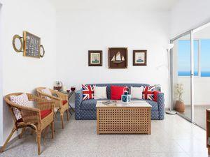 19161528-Ferienwohnung-4-Santa Cruz de Tenerife-300x225-3