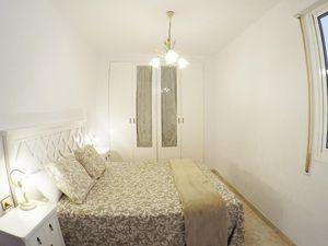 22618741-Ferienwohnung-4-Santa Cruz de Tenerife-300x225-1