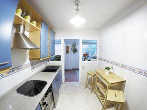 22618741-Ferienwohnung-4-Santa Cruz de Tenerife-300x225-2