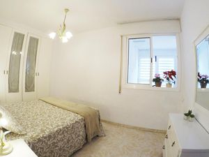 22618741-Ferienwohnung-4-Santa Cruz de Tenerife-300x225-3