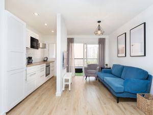 Ferienwohnung für 4 Personen (70 m²) ab 56 € in Santa Cruz de Tenerife