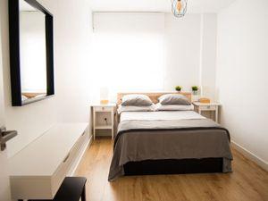 22688239-Ferienwohnung-4-Santa Cruz de Tenerife-300x225-3