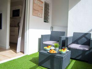 22688239-Ferienwohnung-4-Santa Cruz de Tenerife-300x225-5