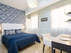 Ferienwohnung für 4 Personen (100 m²) ab 48 € in Santa Cruz de Tenerife