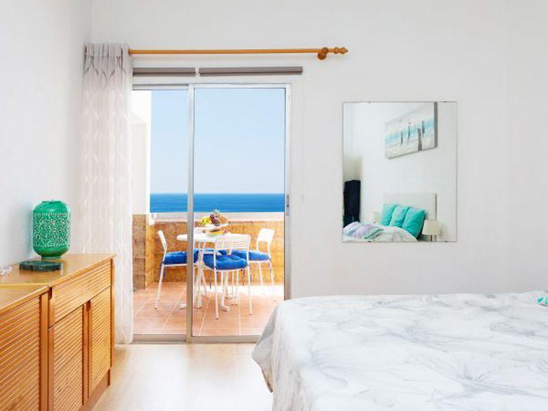 22688369-Ferienwohnung-4-Santa Cruz de Tenerife-800x600-0