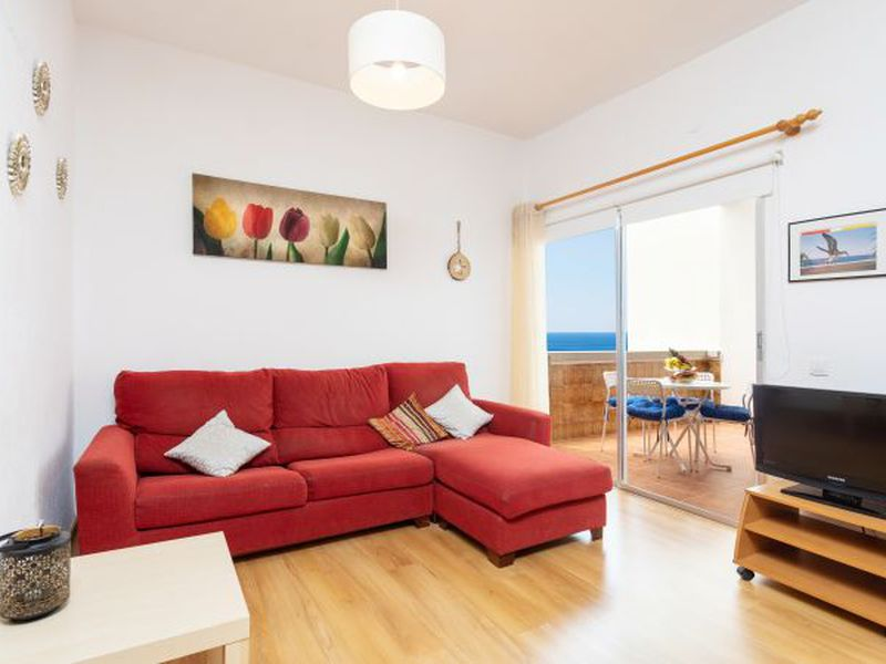22688369-Ferienwohnung-4-Santa Cruz de Tenerife-800x600-1