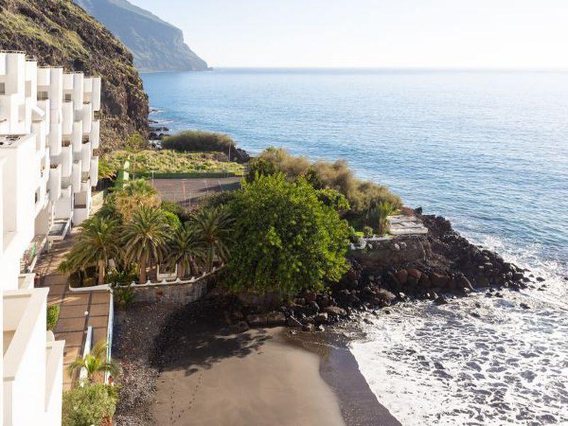 22688369-Ferienwohnung-4-Santa Cruz de Tenerife-800x600-2
