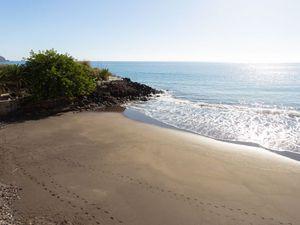 22688369-Ferienwohnung-4-Santa Cruz de Tenerife-300x225-3