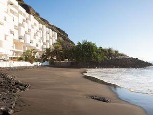 22688369-Ferienwohnung-4-Santa Cruz de Tenerife-300x225-4