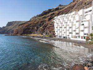 22688369-Ferienwohnung-4-Santa Cruz de Tenerife-300x225-5