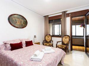 22688405-Ferienwohnung-9-Santa Cruz de Tenerife-300x225-3