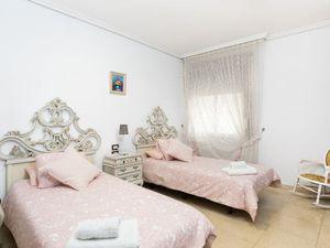 22688405-Ferienwohnung-9-Santa Cruz de Tenerife-300x225-4