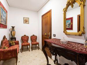 22688405-Ferienwohnung-9-Santa Cruz de Tenerife-300x225-5