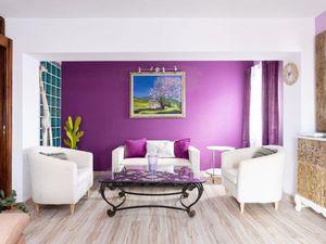 Ferienwohnung für 6 Personen (85 m²) ab 55 € in Santa Cruz de Tenerife