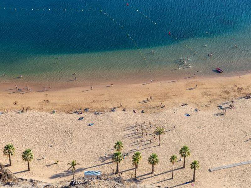 22805059-Ferienwohnung-6-Santa Cruz de Tenerife-800x600-2