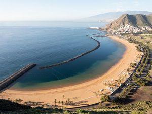 22805059-Ferienwohnung-6-Santa Cruz de Tenerife-300x225-3