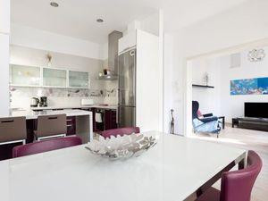 Ferienwohnung für 4 Personen (75 m²) ab 68 € in Santa Cruz de Tenerife