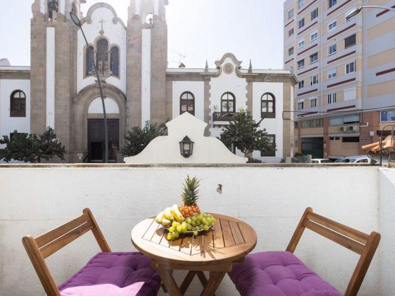 23078447-Ferienwohnung-4-Santa Cruz de Tenerife-800x600-1