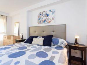 23078447-Ferienwohnung-4-Santa Cruz de Tenerife-300x225-4