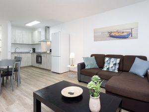 Ferienwohnung für 2 Personen (70 m²) ab 49 € in Santa Cruz de Tenerife