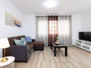 23119849-Ferienwohnung-2-Santa Cruz de Tenerife-300x225-1