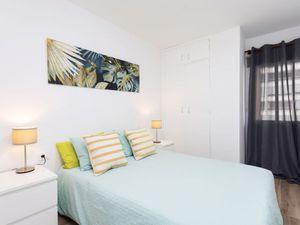 23119849-Ferienwohnung-2-Santa Cruz de Tenerife-300x225-2