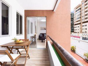 23119849-Ferienwohnung-2-Santa Cruz de Tenerife-300x225-3