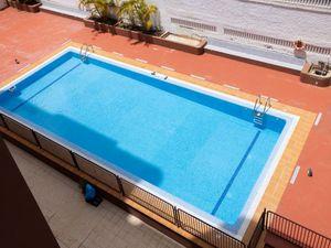 23119849-Ferienwohnung-2-Santa Cruz de Tenerife-300x225-4