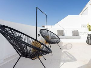 23170605-Ferienwohnung-3-Santa Cruz de Tenerife-300x225-1