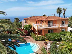 Ferienwohnung für 4 Personen (90 m²) ab 133 € in Santa Ursula
