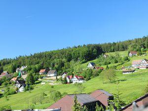Ferienwohnung für 2 Personen (50 m²) ab 59 € in Sasbachwalden