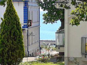 Ferienwohnung für 4 Personen (63 m²) ab 62 € in Sassnitz
