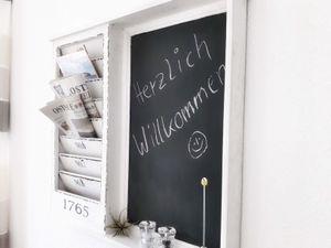 22144521-Ferienwohnung-2-Sassnitz-300x225-1