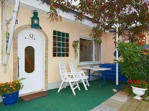 Ferienwohnung für 4 Personen (45 m²) ab 72 € in Sassnitz