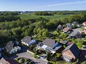 Ferienwohnung für 2 Personen (50 m²) ab 35 € in Sassnitz