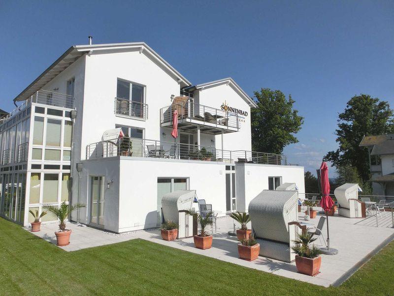 21674069-Ferienwohnung-4-Sassnitz-800x600-0