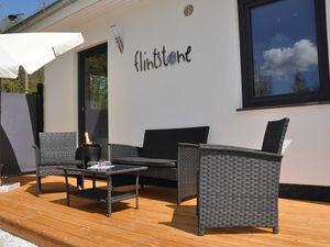 Ferienwohnung für 2 Personen (30 m²) ab 45 € in Sassnitz