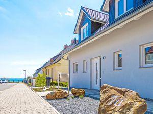 Ferienwohnung für 4 Personen (105 m²) ab 110 € in Sassnitz